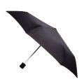 Fulton/富尔顿高端时尚商务伞 男士晴雨 遮阳两用伞 折叠伞