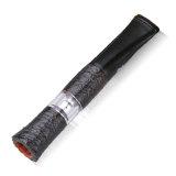 日本Bel Popp彪博 石楠木双重过滤烟嘴 可清洗