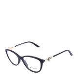 VERSACE/范思哲 女士时尚光学眼镜 0VE3175A-GB1