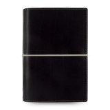 英国进口 FILOFAX 笔记本手册手帐Domino personal个人型万用手册