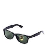 Ray-Ban/雷朋 基础功能款太阳镜 墨镜 眼镜RB2132F  901L 55