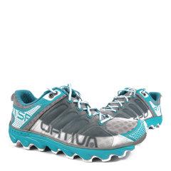 lasportiva/拉思珀蒂瓦 男款低帮 TU  Helios  LA15101TU 旅游休闲徒步鞋图片