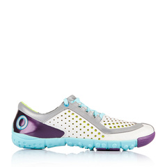 Skora/Skora CORE核心系列 女子高级跑鞋 R02-002W06图片