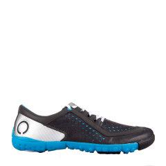 Skora/Skora CORE核心系列 男子高级跑鞋 R02-002M07图片