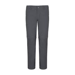 MARMOT/土拨鼠 2016新款男式长裤可拆卸透气弹力超轻速干裤 Q52410图片