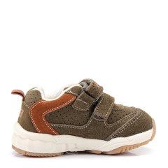 Eurobimbi/欧洲宝贝机能鞋适合18个月至7岁儿童EB1503J037图片
