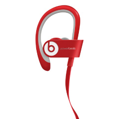 Beats Powerbeats2 Wireless 无线蓝牙运动入耳耳机图片