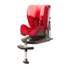 goodbaby好孩子儿童汽车安全座椅 ISOFIX接口 欧洲标准 CS688图片