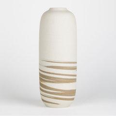 KANJIAN·Life/看见民生 看见·陶沙瓷瓶 陶瓷图片