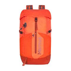 MARMOT/土拨鼠 2016新款户外舒适多功能中性20L升双肩登山背包 Q24940图片
