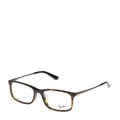 Ray-Ban/雷朋光学 时尚休闲眼镜架RB5342D 2012 55图片