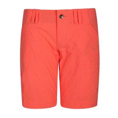 MARMOT/土拨鼠 2016春夏新款户外女式超轻速干短裤防紫外线 Q59040图片