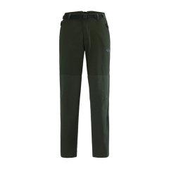 THE NORTH FACE/北面 男款软壳长裤 Lighten 50 Hybrid Pant-AP A2UDB图片