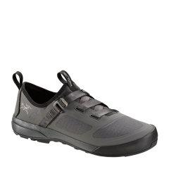 ARCTERYX/始祖鸟徒步鞋【19秋冬新品】男款多功能攀登/徒步鞋Arakys Approach Shoe M 18718图片