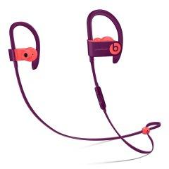BEATS/BEATS powerbeats3 Wireless 无线蓝牙耳机 跑步运动防汗防水挂耳式线控耳麦 国行全国联保图片