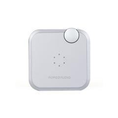 AumeoAudio无线调音师  Aumeo V.1 耳机音质调节器耳机放大器图片