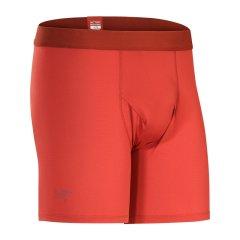 ARCTERYX/始祖鸟【2017年秋冬新款】 男款短款平角内裤Phase SL Boxer M 16258多色可选图片