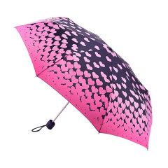 【18年新款】英国王室御用雨伞Fulton/富尔顿 折叠雨伞三折伞 晴雨用两用防晒雨伞图片