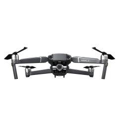 "DJI/大疆 无人机""御""Mavic 2 变焦版 新一代便携可折叠无人机图片"
