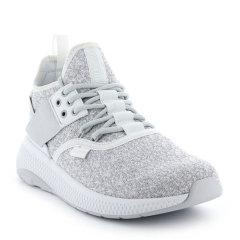 帕拉丁/palladium女鞋新款 时尚舒适透气  运动鞋 户外 女士 休闲鞋 95684图片