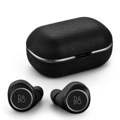B&O Beoplay E8 2.0 蓝牙耳机 真无线 安卓苹果系统通用 运动耳机 bo耳机【两年保修】图片