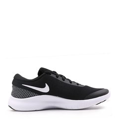 Nike/耐克 女款 2018春季新款运动鞋低帮耐磨缓震休闲跑步鞋909006-004/908996-001/908992-001/908994-001图片
