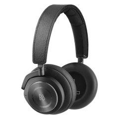 B&O Beoplay H9i 旗舰型包耳式蓝牙耳机 无线降噪耳机 bo耳机【顺丰包邮】图片