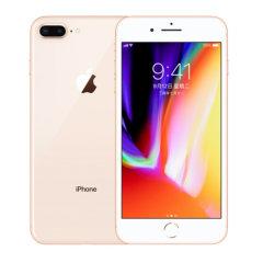 APPLE/苹果 IPHONE 8 PLUS三网全通  64GB 送数据线/充电宝(二选一)图片