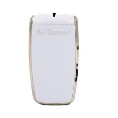 美国AirTamer爱塔梅尔负离子随身儿童空气净化器A320防霾正品承诺图片