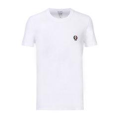 Dolce&Gabbana/杜嘉班纳  男士短袖T恤 N8A03J 00020  【17.5.20】图片