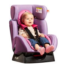 goodbaby好孩子汽车儿童安全座椅CS888w 头等舱 宝宝婴儿安全座椅0~7岁图片