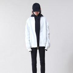 【DesignerWomenwear】taoray taoray/taoray taoray / 男、女士夹克 / 刺绣夹克图片