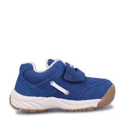 Eurobimbi欧洲宝贝全牛皮机能鞋适合约18个月-4岁EB23J007图片