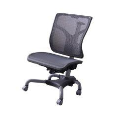 DEARBAIKO/百科迪尔 儿童学习椅学生椅子人体工学升降座椅写字椅图片