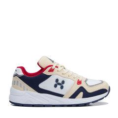后秀/HOTSUIT 17年跑步鞋男鞋轻便运动鞋缓震休闲慢跑潮鞋 HS-016304图片