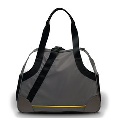 【DesignerBags】apedemod/apedemod运动系列中性款式尼龙牛皮旅行袋AP008图片