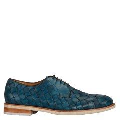 QUARVIF/QUARVIF 男士商务休闲鞋商务正装鞋QM7198396图片