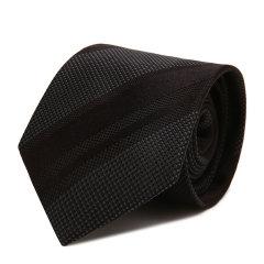 Emporio Armani/安普里奥阿玛尼领带-男士领带纯桑蚕丝图片