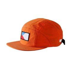 kktp 鸭舌帽 潮流街头工作帽 休闲配饰 品牌标志鸭舌帽图片