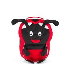 德国品牌 Affenzahn 进口 儿童书包 3-6岁图片