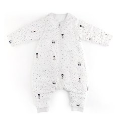 Zolitt/卓理 婴幼儿加厚睡袋(分腿式)图片