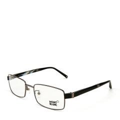 MontBlanc/万宝龙钢笔镜腿商务 男士光学眼镜图片