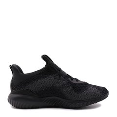 adidas/阿迪达斯 2018 男 Alphabounce阿尔法小椰子潮流运动休闲跑步鞋 CQ0406/DB1090图片