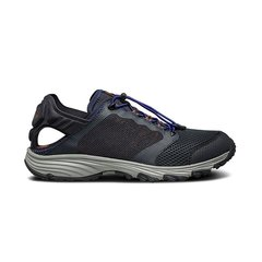 【奢品节可用券】The North Face /北面男鞋新款户外运动鞋网布透气凉鞋涉水鞋溯溪鞋 鞋子 39I21WD 39I2LQ6 39I2TQH图片
