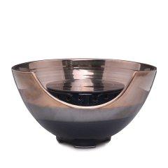 竹银堂 台湾 龙隐斋 电陶炉  高端煮水器   无辐射  超静音 适用银壶图片