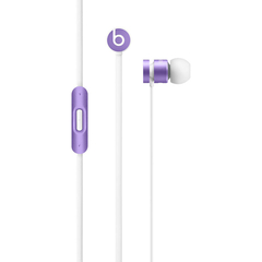 Beats URbeats 线控带麦重低音手机耳机 入耳式耳机 手机耳机图片