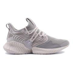 adidas阿迪达斯2018中性alphabounce instinct CC m跑步鞋 鞋子 D97278 D97281图片