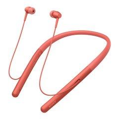 SONY/索尼 WI-H700 蓝牙无线耳机 头戴式 Hi-Res立体声耳机 游戏耳机 手机耳机图片