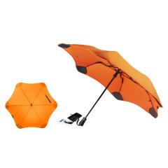 Blunt/保兰特 XS_Metro防晒抗风二折雨伞 新西兰进口图片
