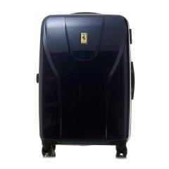 法拉利精品旅行箱-托运箱(30寸)图片